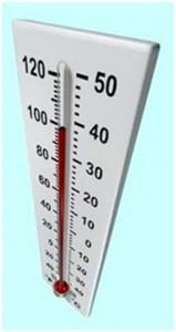 Contoh Termometer : contoh, termometer, JENIS, TERMOMETER, Maztris