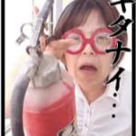 【無料引取キャンペーン】使用期限がとっくに切れちゃった消火器、ありませんか?