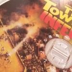人災で大参事!映画「タワーリング・インフェルノ」で学ぶ、火災から命を守る方法