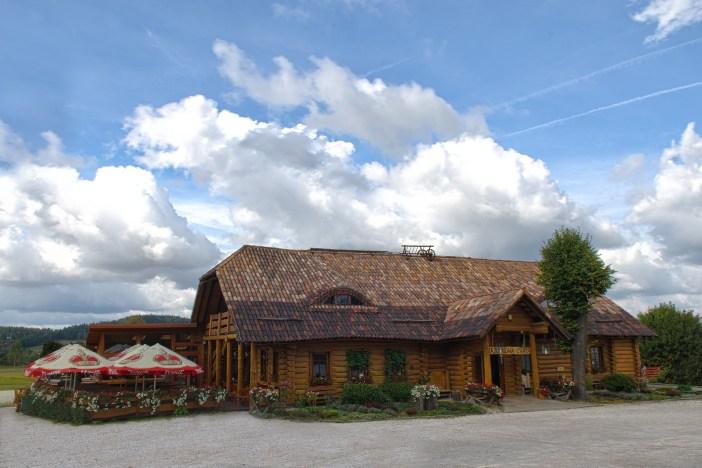 mazurkowa-chatka-jelenia-gora