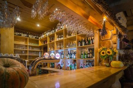 bar-mazurkowa-chata