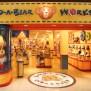 Guess What Build A Bear Workshop Is Weird When You Re Twenty
