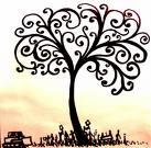 झाडे वाचवा झाडे (3/3)