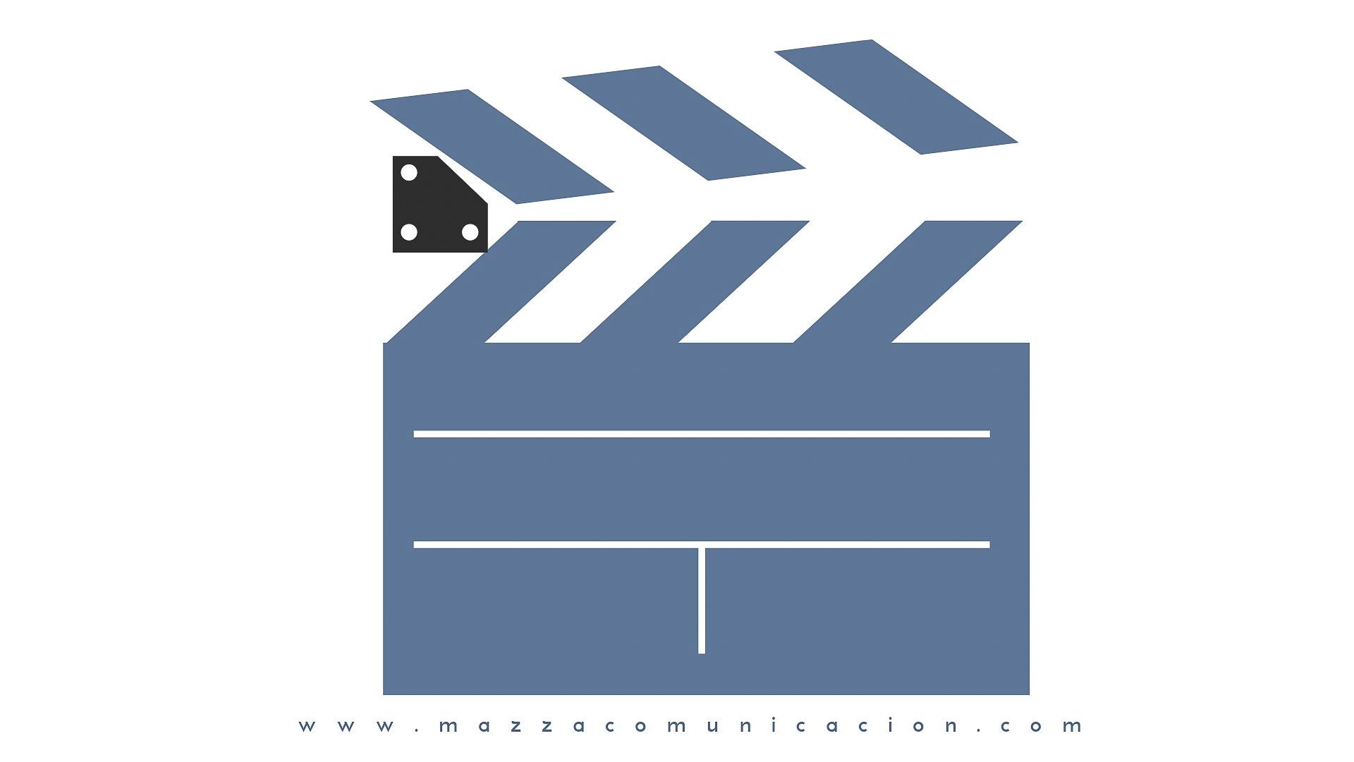 Videos empresas Corporativos Murcia Mazza Comunicacion