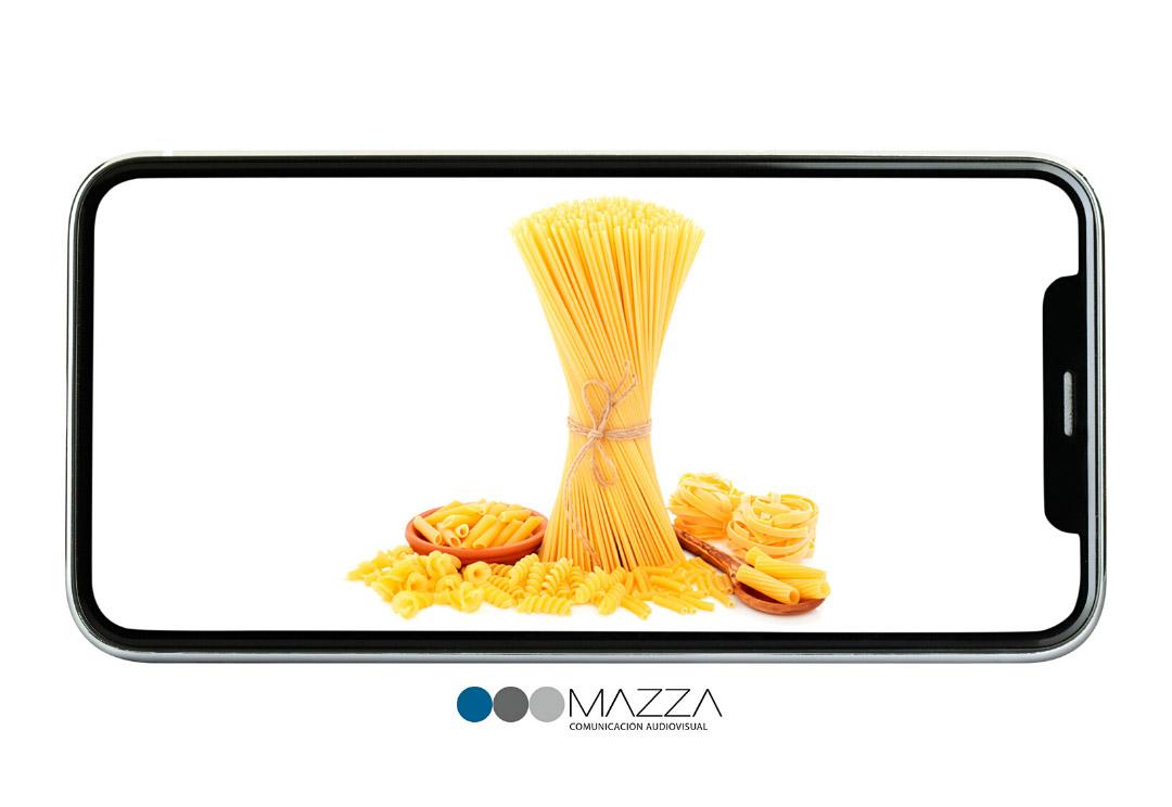 fotografia publicitaria comercial industrial Mazza Comunicación