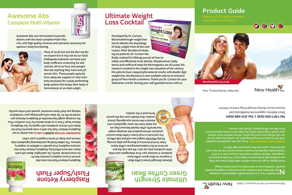 Brochures Archives Mazzuki Media
