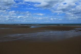 Omaha Beach
