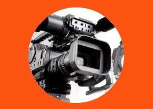 Services médias digitaux