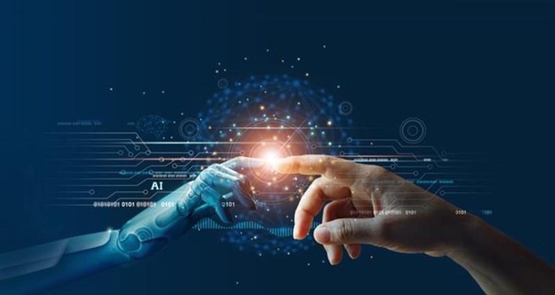 disruption marketing digitale - future human kind