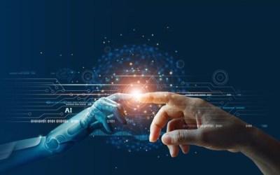 Qu'est-ce que la disruption marketing digitale ?