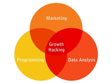 disruption marketing digitale - growth-hacking-digital-market