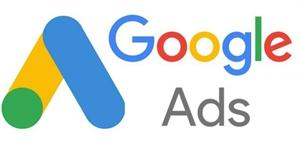 google ads SEA adwords