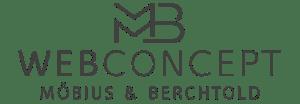 Mb-Webconcept |Werbeagentur Allgäu - Webdesign, Marketing & eCommerce