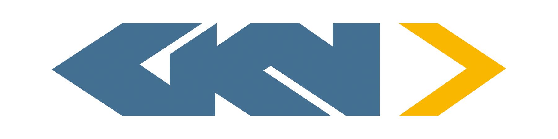 Image result for GKN