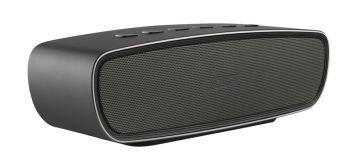 JAM Audio introduceras på den nordiska marknaden 1