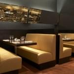 Lyndon Banquette Seating Lyndon Design