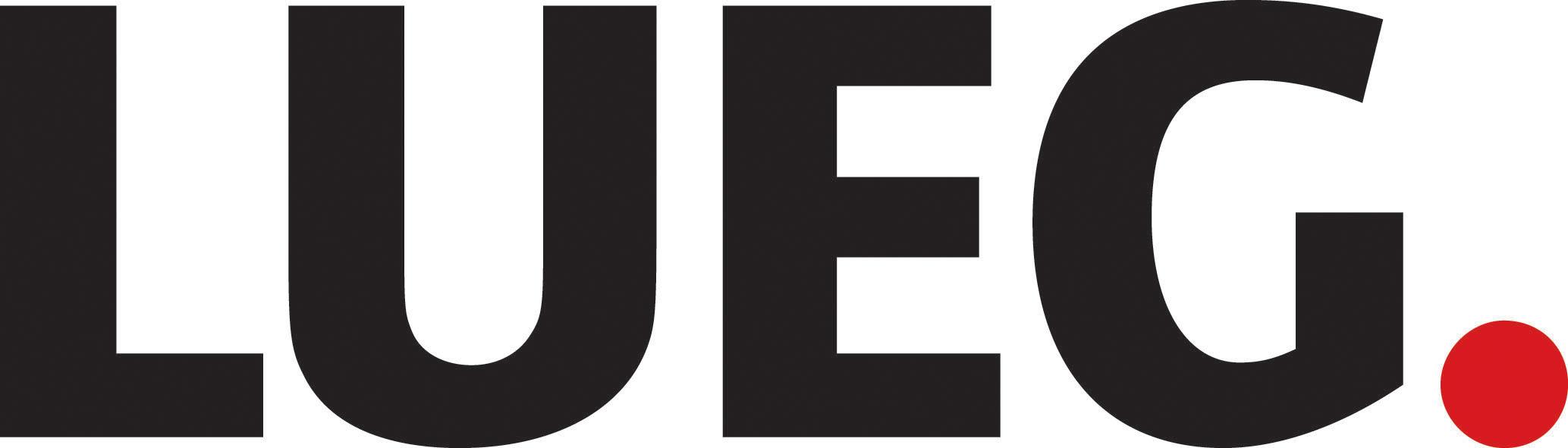 LUEG Logo p 4c rgb  FahrzeugWerke LUEG AG