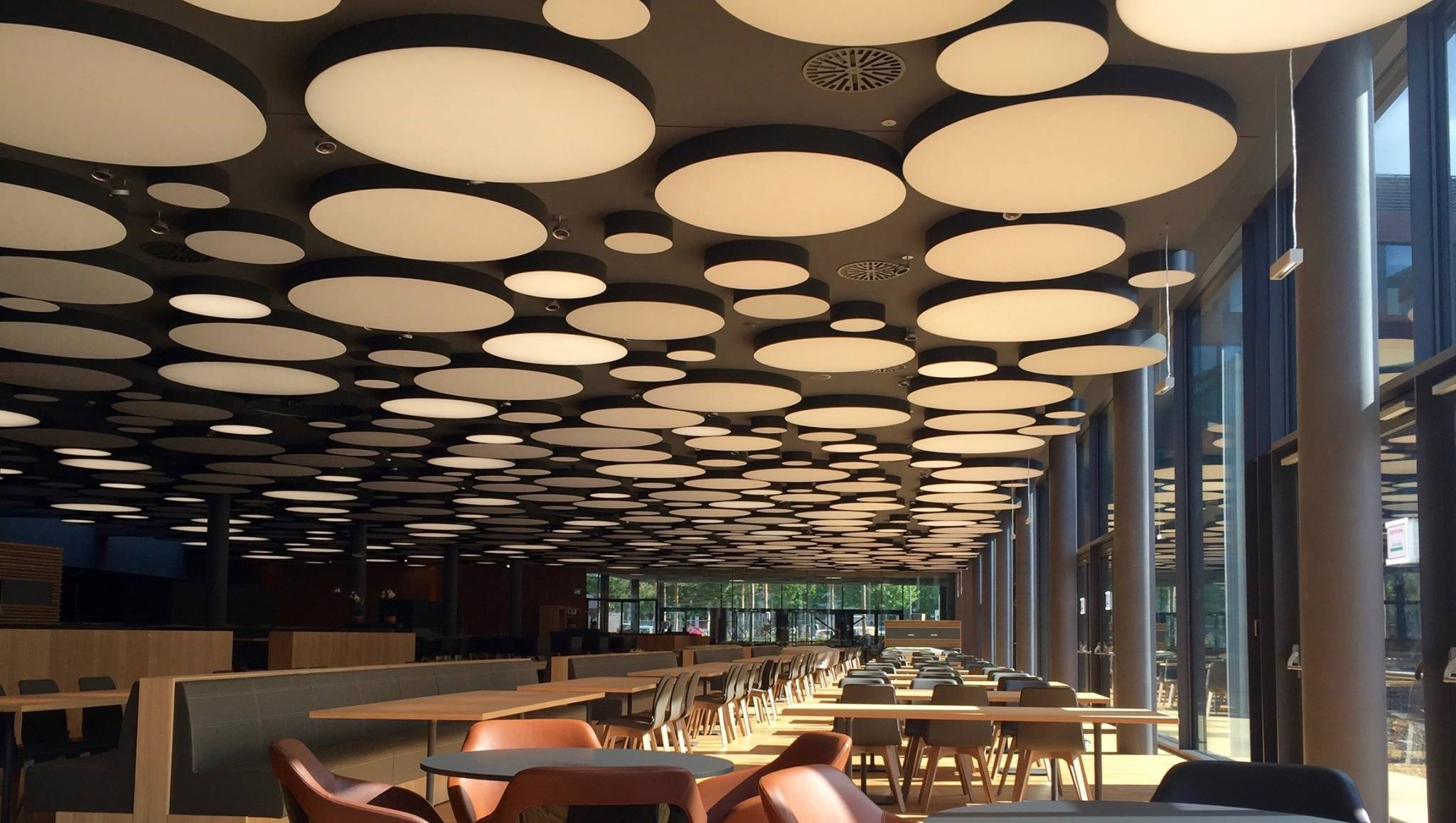 cantine by traube tonbach erneut sieger