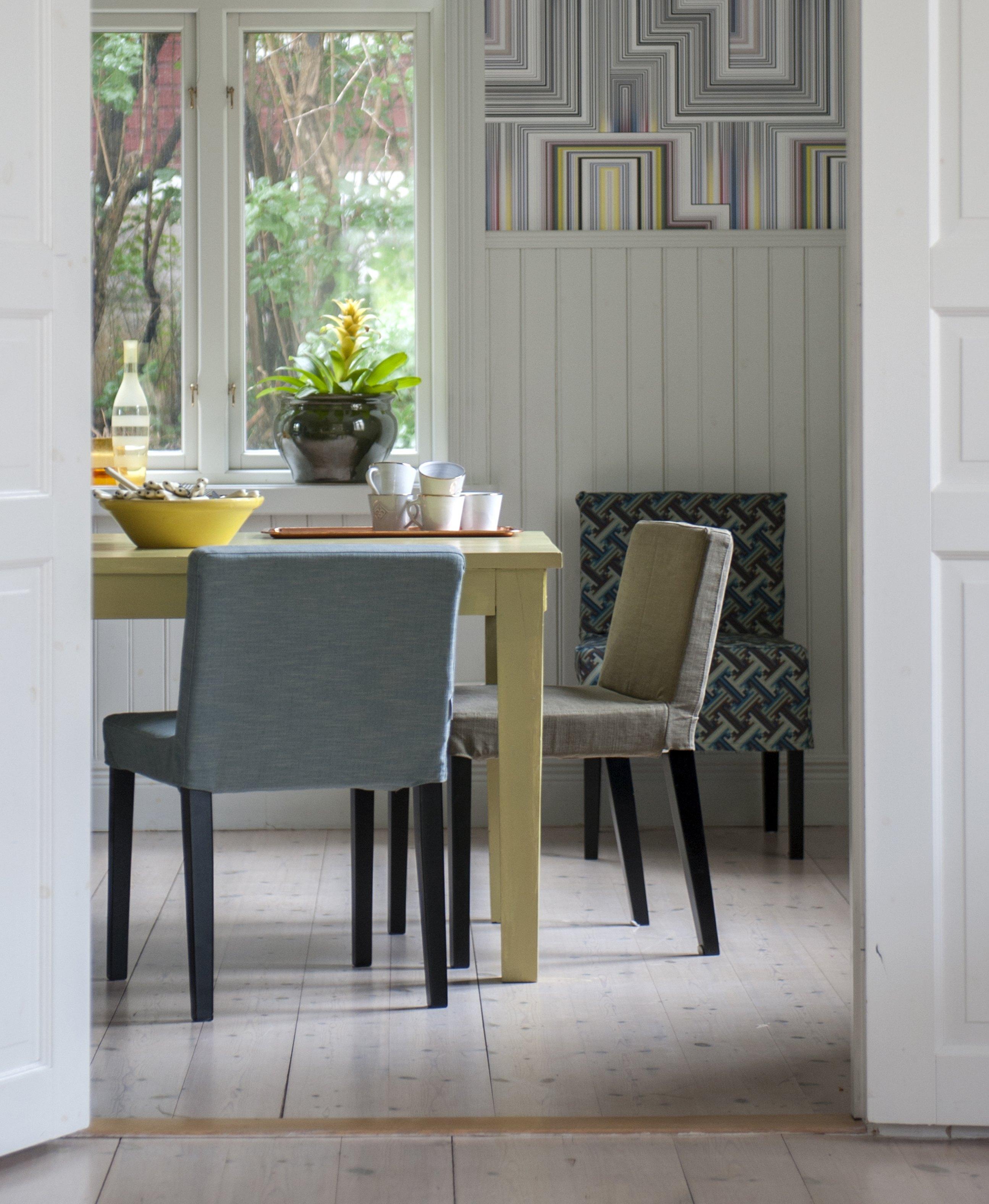 ikea nils chair covers uk reclining patio eetkamerstoelen  msnoel