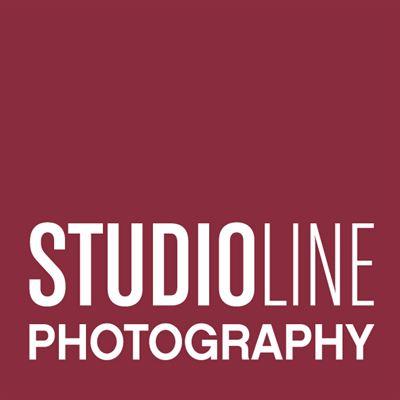 Logo Studioline Photography  Studioline Photography