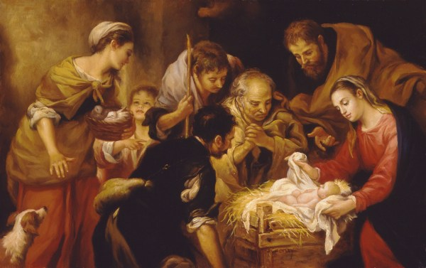 Catholics Striving Holiness Tips Advent And Christmas