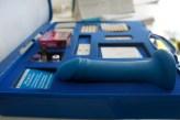 Reproductive Health Kit