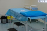 Marie Stopes Reproductive Health Clinic - Lusaka