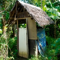Photos: Why World Toilet Day Matters