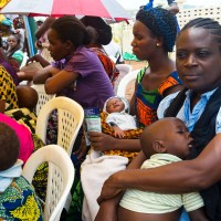 Why The Global Gag Rule Will Increase Maternal Mortality