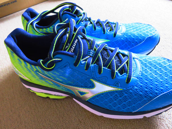 20160910_mizuno_runningshoes-5