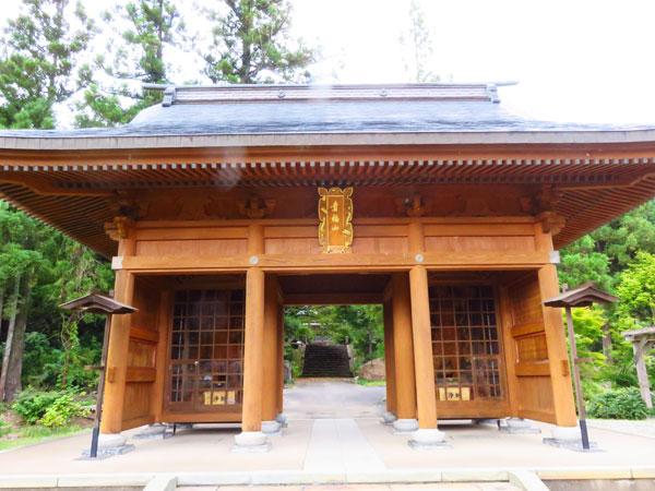 20161001_dairiki-narikura-104
