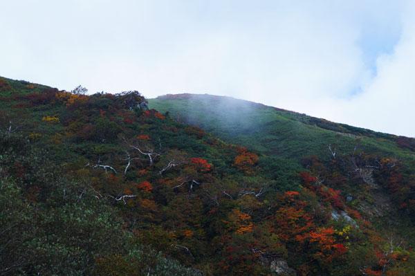20161002_nakanodake-91
