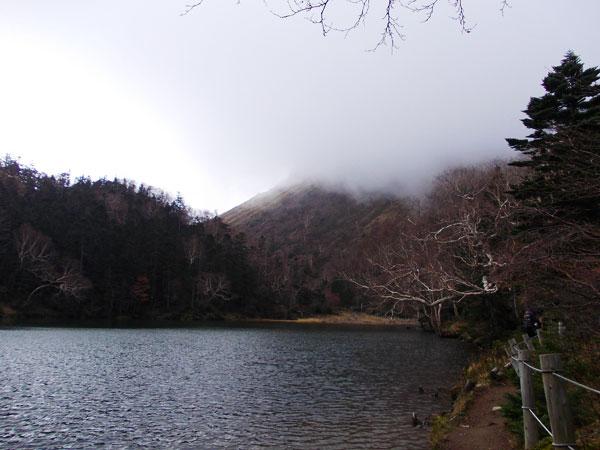 20161010_okushiranesan-16