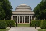 Monisha: Software products -> MIT