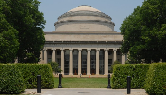 August Academy helps Bhanu get into the MIT Sloan school of Management