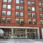 Siddhartha: Finance/Asset Management -> NYU Stern