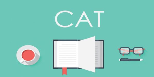 """While starting the CAT Preparation, one question naturally comes to your mind. """" How to start preparing for CAT Exam?"""" We try to answer this question here."""