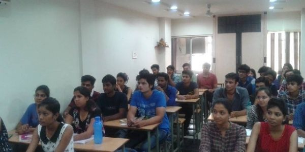 We have listed top 5 CAT Coaching Centres in Bhopal with the necessary details.