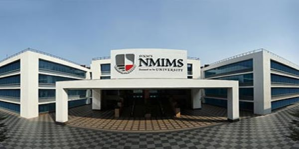 NMIMS university is one of the best colleges in the town and the country. NMAT colleges offer some great MBA/PGDM courses.