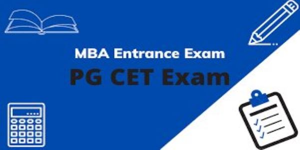 PGCET/KCET official website releases the final schedule for the exam. After the exam, you can download and print the PG CET results as well.