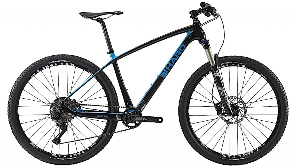 Flashback Friday: The Best Bikes for Less Than $3000