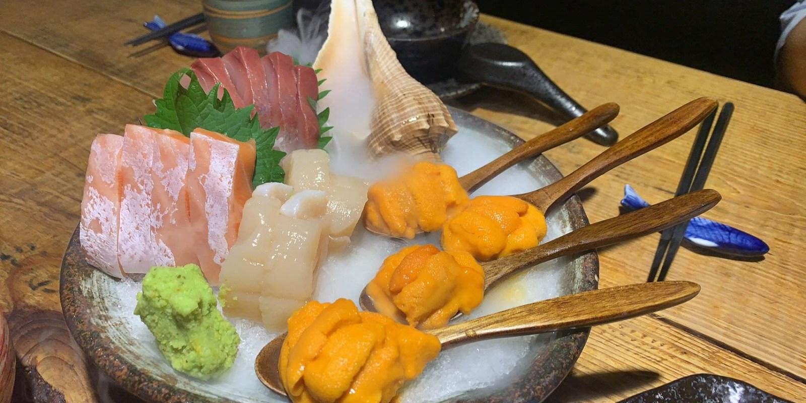 桃園。東風舞之磯   無菜單日本料理