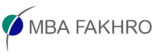 MBA Fakhro