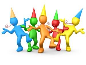 celebrate mba convocation