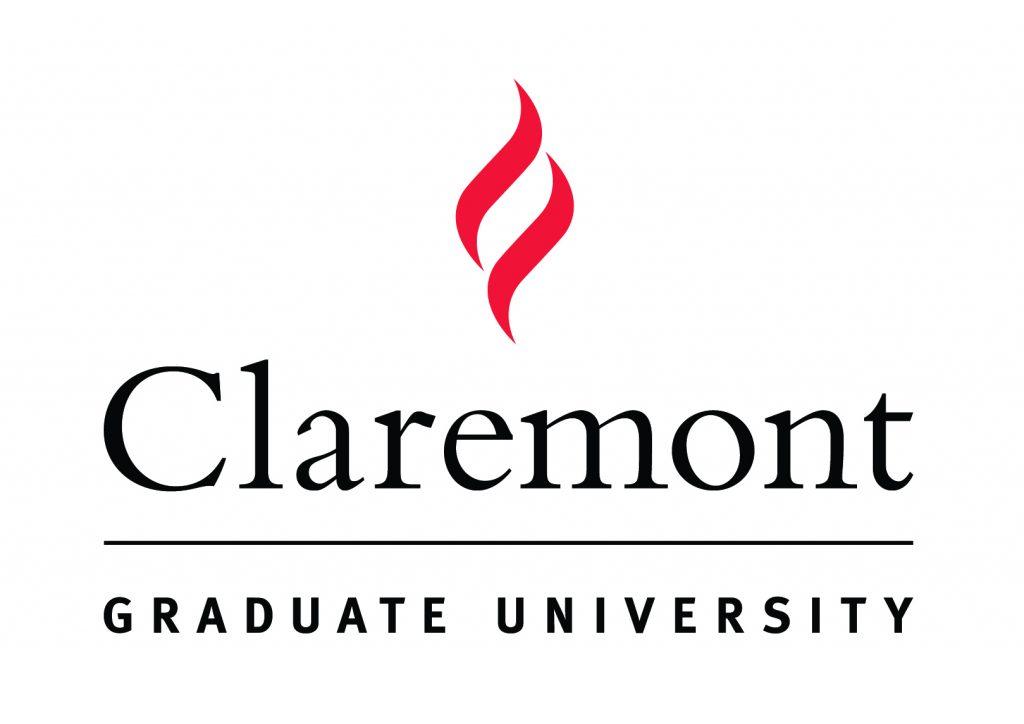 Drucker School of Management, Claremont Graduate
