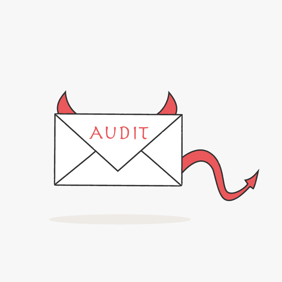 3 Common Audit Triggers of Your Benefit Plan and How You