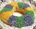 king_cake.jpg