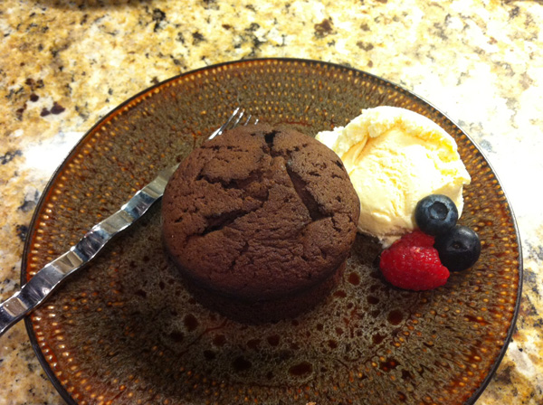 Mexican Chocolate Cake Recipe Bookreview Mbamamamusings
