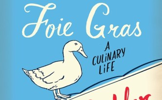 My Canada Includes Foie Gras Jacob Richler