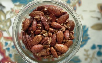 Maple-Spicy-Mixed-Nuts.jpg